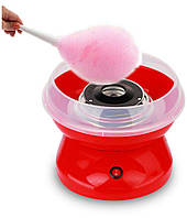 Аппарат для приготовления сладкой ваты Cotton Candy Maker, фото 1