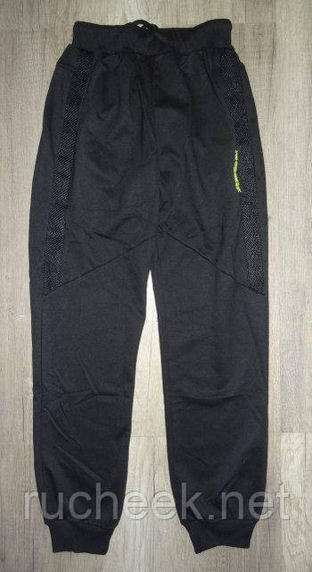 Спортивные штаны для мальчика размер 134.  S&D Венгрия