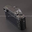 Panasonic Lumix DC-TZ200, фото 3