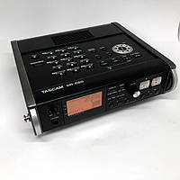 Рекордер Tascam DR 680