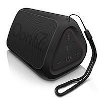 Колонка Cambridge SoundWorks OontZ Angle Solo Bluetooth 4.2 IPX-5 беспроводная с чистым звуком
