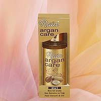 Сироватка для волосся ARGAN CARE, 125 мл