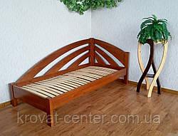 """Кровать односпальная """"Радуга"""", фото 2"""