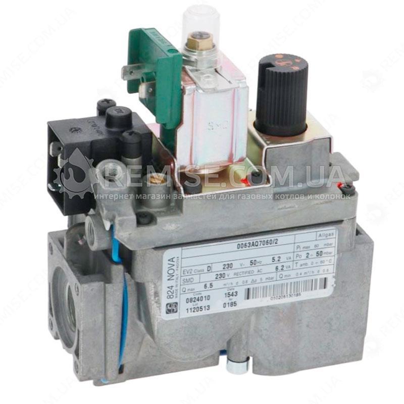 Газовый клапан Protherm Медведь PLO - 0020025220
