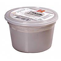 Гуаш срібна 225 мл, 0.,27 кг 20С1318-08