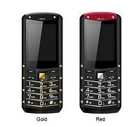 Телефон Agm M2