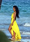 Відпочинок на Барбадосі з Дніпра (Карибські острови) / тури на Барбадос з Дніпра, фото 3