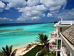 Відпочинок на Барбадосі з Дніпра (Карибські острови) / тури на Барбадос з Дніпра, фото 4