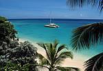 Отдых на Барбадосе из Днепра (Карибские острова) / туры на Барбадос из Днепра, фото 5