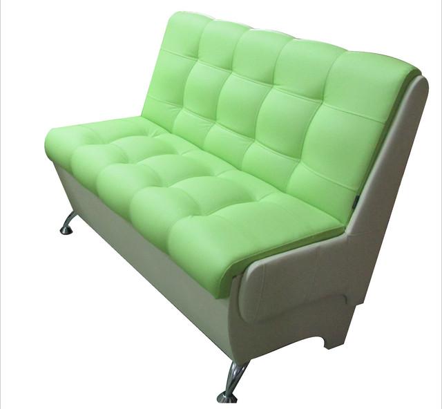 """На фото: диван для кухни """"Бест"""" (кухонный диванчик)"""