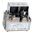Газовий клапан SIT 830 Protherm Ведмідь - 0020025243, фото 2