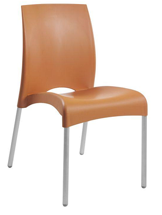 "Дизайнерский стул Vital-S ТМ ""Papatya"", фото 2"
