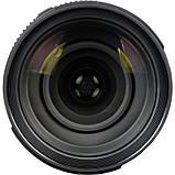 Объектив HD Pentax D FA 24-70mm F/2.8 ED SDM WR / на складе, фото 4