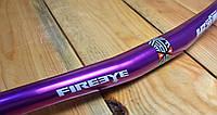 Руль FireEye Blaze 733 фиолетовый, фото 1