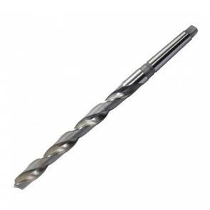 Сверло к/х ф 10.5 мм Р6М5 шлифованное А1 длинная серия ГОСТ 12121-77