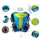 Рюкзак для бігу Cross country 12 л, фото 4