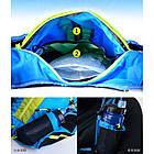 Рюкзак для бігу Cross country 12 л, фото 6