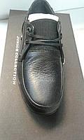 Туфлі для хлопчика Constanta 1539, 38 шкіра