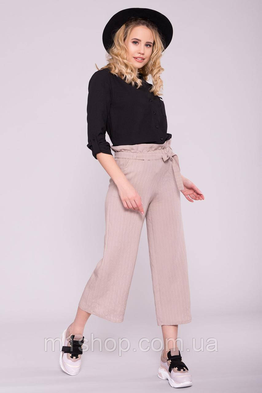 брюки женские Modus Ким 7106