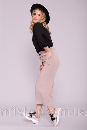 брюки женские Modus Ким 7106, фото 2