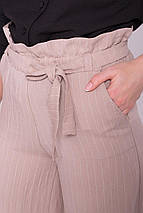 брюки женские Modus Ким 7106, фото 3