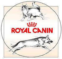 Корм Royal Canin