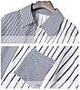 Стильная женская рубашка на завязках 44-50 (в расцветках), фото 4
