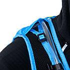 Рюкзак для бігу Cross country 12 л, фото 8