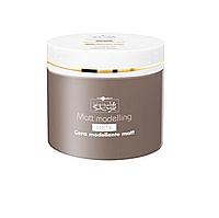 Hair Company Inimitable Style Matt Modelling Wax - Моделирующий воск с матовым эффектом (100 мл)