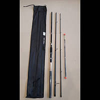Фидерное удилище Kaida ( Weida) Siro Feeder 3.3 м 150 грамм, фото 1