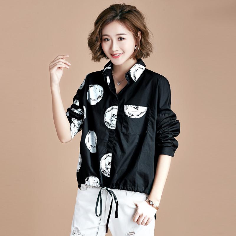 Молодежная рубашка с завязками 44-50 (в расцветках)