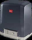Автоматика для откатных ворот BFT DEIMOS BT для ворот до 400кг Полный комплект, фото 2