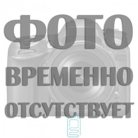 Чехол силиконовый SMTT Samsung S8 G950 синий, фото 2