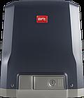 Автоматика для відкатних воріт BFT DEIMOS AC вагою до 600кг Повний комплект, фото 3