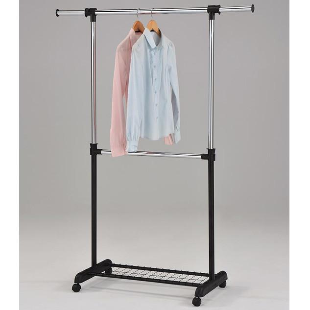 Стойка для одежды телескопическая Onder Metal «CH-4708»