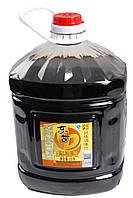 Соевый соус светлый (сладкий) 10л tmDonggu