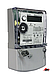 Багатофункціональні електролічильники AD11A.1 PRIME 230В 5(80)А  А± (заміна NP-07), фото 2