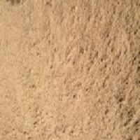 Песок (Безлюдовка)