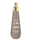 Hair Company Inimitable Style No Frizz Cream - Разглаживающий крем для волос (200 мл)