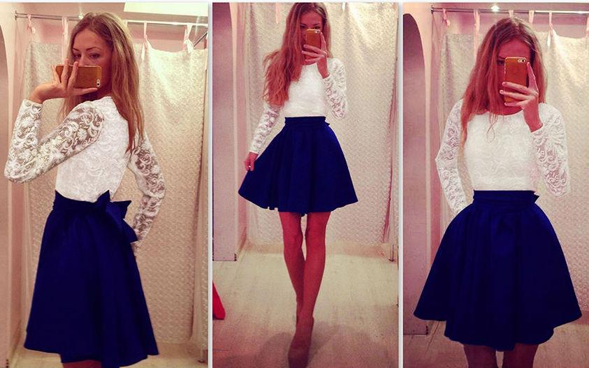 3c0210ca618 Женское нарядное платье