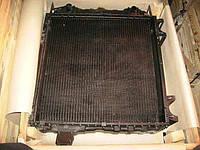 Радіатор охолодження ДОН 1500 на СМД 31 ( 6-ти рядн. ) кат. ном. 250У.13.010-4