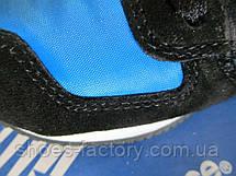 Кроссовки в стиле New Balance U420, фото 3