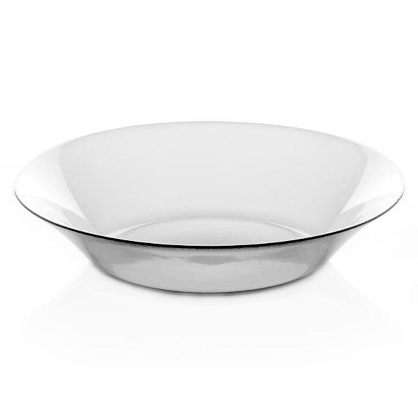 Набор тарелок Invitation 10335