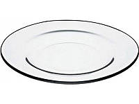 Набор тарелок Invitation 10327