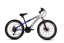 Горный подростковый велосипед Ardis MTB Rocks 24