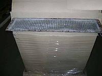 Серцевина радіатора Дон-1500, КСКУ-6, КСК-100 / СМД-23, 31 / Д-446, 441 (6-ти рядн.) кат. ном. 250У.13.020-4