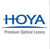 Линзы HOYA Hilux 1.6 Sensity Hi-Vision Long Life