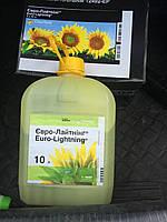 Гербицид Евро-Лайтнинг (Евролайтинг) (имазапир 15 г/л + имазамокс 33 г/л)