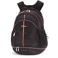 Молодежный рюкзак для школы и города, фото 1