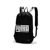 Рюкзак Puma Sole Smart Bag